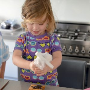 kids_cooking2