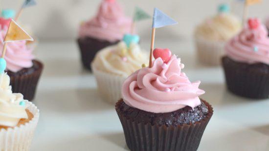 header_cupcake